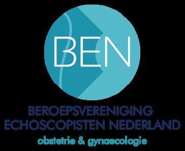 Beroepsvereniging Echoscopisten Nederland