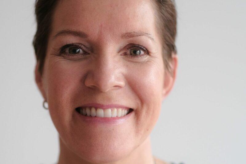 Judith Snelder- Meertens