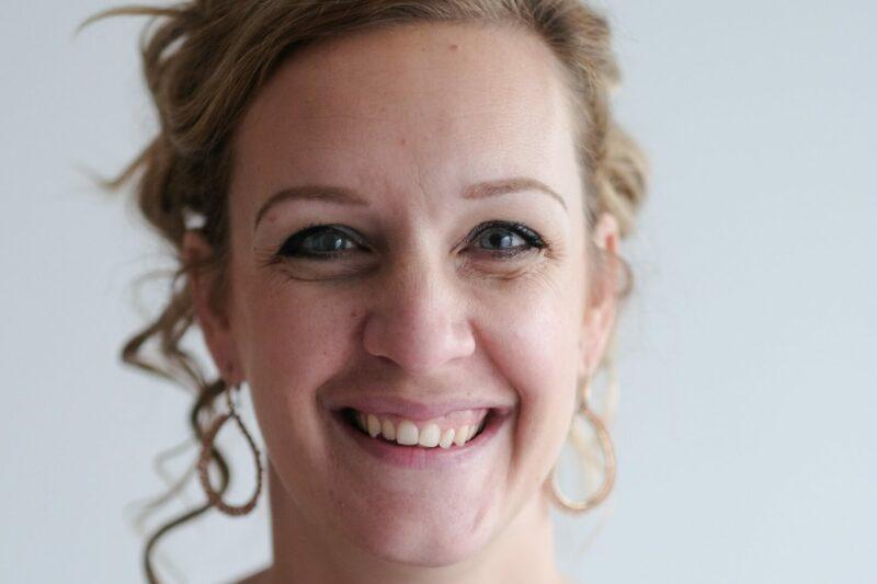 Annemarie  Cornelissen-Oosterbroek
